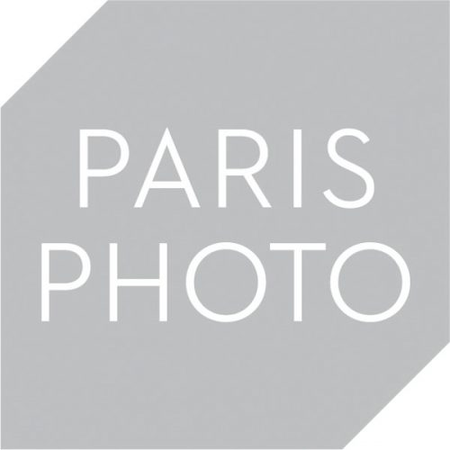 paris-photo-logo