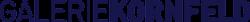 598f15e6153f32000199628e_Logo Galerie Kornfeld-p-500